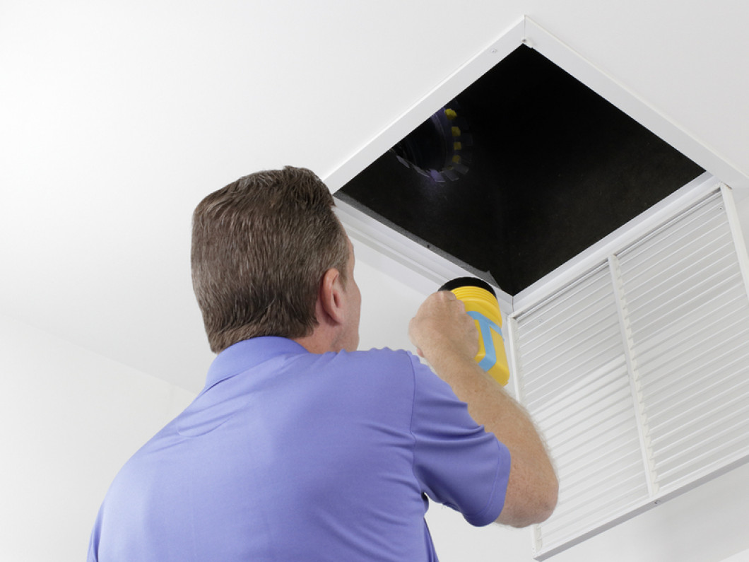Replace Your Faulty Air Conditioner Before Summer